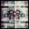 Audio Secrecy (Special Edition) by Stone Sour