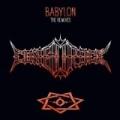 Babylon Remixes by Congorock