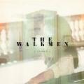 Lisbon (Amazon MP3 Exclusive) by The Walkmen