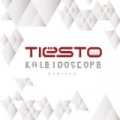 Kaleidoscope Remixed [Deluxe Version] by Tiësto