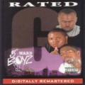 Rated G [Explicit] by 5th Ward Boyz