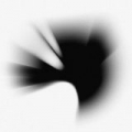 A Thousand Suns [Explicit] by Linkin Park