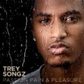 Passion, Pain & Pleasure by Trey Songz