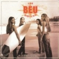 Decisions by Beu Sisters