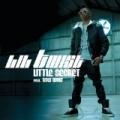 Little Secret by Lil Twist