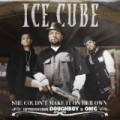She Couldn't Make It On Her Own (Feat. OMG & Doughboy) [Explicit] by Ice Cube