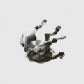 Dark Is The Way, Light Is A Place [+Digital Booklet] by Anberlin
