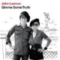 Gimme Some Truth [+Digital Booklet] by John Lennon