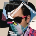 Record Collection [Explicit] by Mark Ronson & The Business Intl