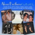 Our Best Of by Alessi Brothers