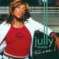 This Is Me by Jully Black