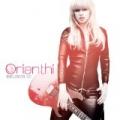 Believe (II) by Orianthi