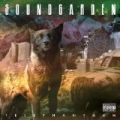 Telephantasm (Deluxe Version) [Explicit] by Soundgarden