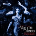 Original Television Soundtrack The Vampire Diaries by Various artists