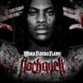 Flockaveli (Explicit) [Explicit] by Waka Flocka Flame