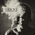 Mixed Race by Tricky