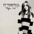 Tiger Suit (Amazon Exclusive) by KT Tunstall