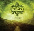 Lucidity by Delain