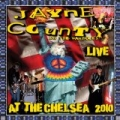 Jayne County and The War Holes Live At The Chelsea 2010 [Explicit] by Jayne County and The War Holes