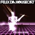 We All Wanna Be Prince by Felix Da Housecat