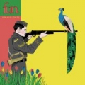 Aim And Ignite [Explicit] by Fun.