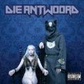 $O$ [Explicit] by Die Antwoord