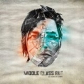 No Name No Color [Explicit] by Middle Class Rut