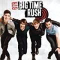 BTR by Big Time Rush
