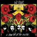 A Crow Left Of The Murder... [Explicit] by Incubus