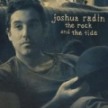 The Rock And The Tide (Amazon Exclusive Version) by Joshua Radin
