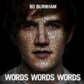 Words Words Words [Explicit] by Bo Burnham