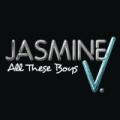 All These Boys by Jasmine V