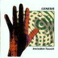 Invisible Touch by Genesis