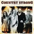 Country Strong (Original Motion Picture Soundtrack) by Soundtrack