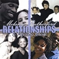 Relationships In My Own Words by Melanie Rutherford