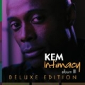 Intimacy (Deluxe Edition) [+Digital Booklet] by Kem
