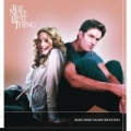 The Next Best Thing (Music From The Motion Picture) by The Next Best Thing Soundtrack