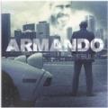 Armando by Pitbull