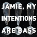 Jamie, My Intentions Are Bass by (!!! Chk Chik Chick)