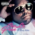 The Lady Killer [Explicit] by CeeLo Green