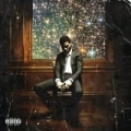 Man On The Moon II: The Legend Of Mr. Rager (Explicit Version) by Kid Cudi