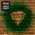 Sound Of Kuduro ep ft DJ Znobia, MIA, Saborosa & Puto Prata by Buraka Som Sistema