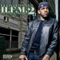 H.F.M. 2 (Hunger For More 2) [Explicit] by Lloyd Banks