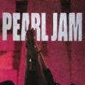 Ten by Pearl Jam