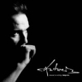Answers To Nothing by Midge Ure