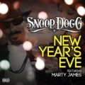 New Years Eve (Explicit) by Snoop Dogg