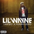 Gonorrhea [Explicit] by Lil Wayne