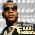 Turn Around (5,4,3,2,1) by Flo Rida