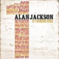 34 Number Ones [+Digital Booklet] by Alan Jackson