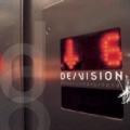 Six Feet Underground by De/Vision